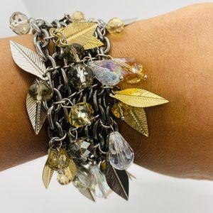 Macy's bracelet